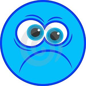 annoyed-smiley-icon-thumb32717