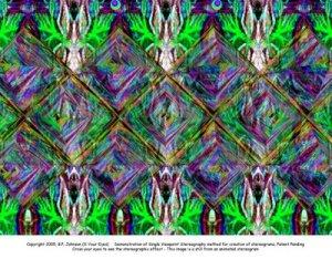 stereogram_pryamids_1_big