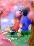 Sasuke_X_Sakura_Oekaki