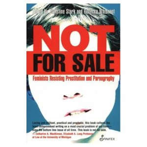 not_for_sale_book_cover