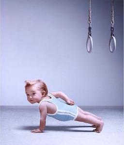sport-kid