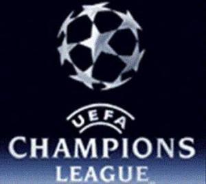 champions_league_logo-350x250