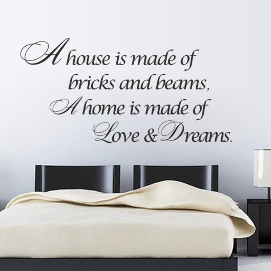 home-is-font-b-love-b-font-font-b-dreams-b-font-home-decor-font-b