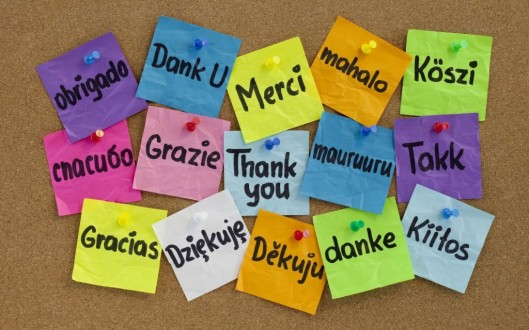 thank-you-post-it-1024x640